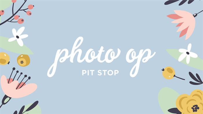 Jefferson-Valley_Photo-Op-Pit-Stop__FacebookEventCoverPhoto